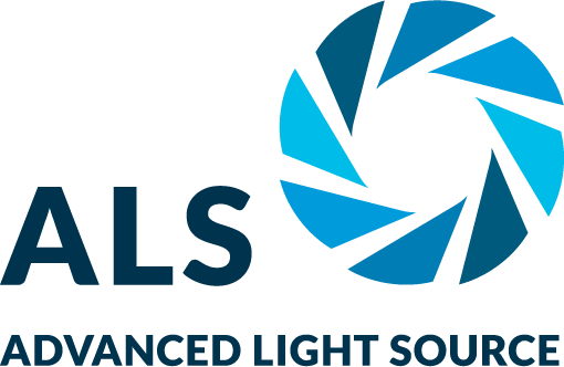 2018_ALS-logo-transparent