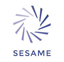 2018 SESAME_logo_FINAL_Blue (Small)