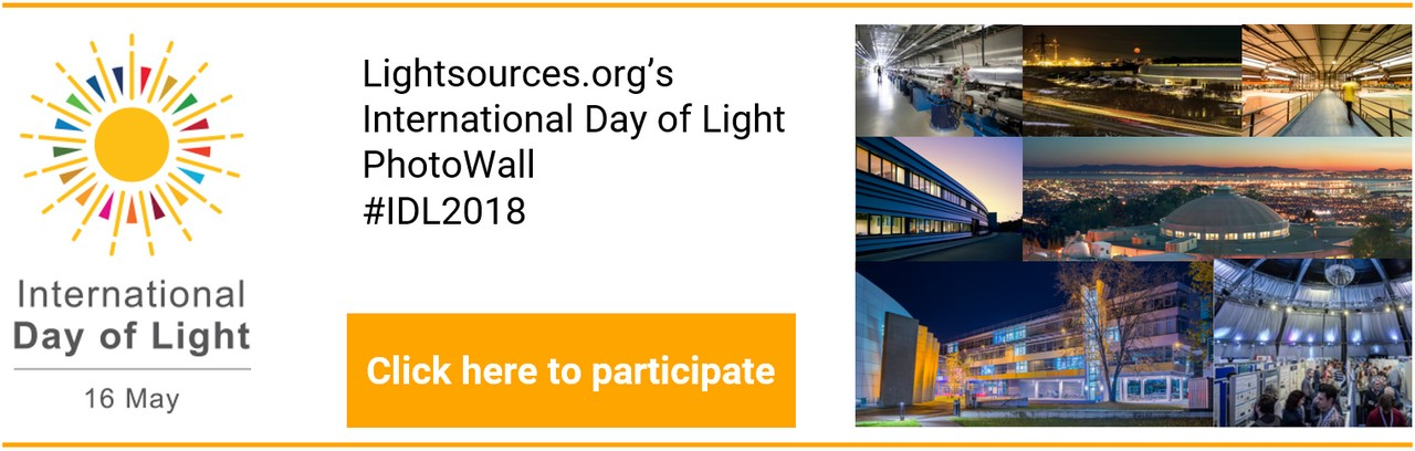 lightsources.org photowall